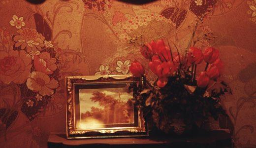 高橋一生の大好きな絵画【日テレプレミアムテスト】出題のモナリザを見てみる