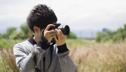 佐藤健の髪型【亜人バージョン】が超カッコいい!画像22連発!cmでの画像もチェック