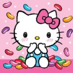 キティちゃん,ピンク