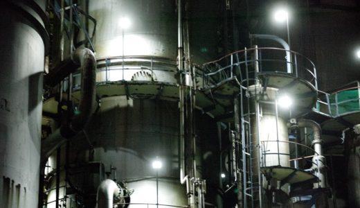 福島第一原発で作業員が悲しい結末を迎えるニュースがあったが、関東在住の放射能による健康被害はいかほどか?