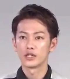 佐藤健,亜人,髪型,画像