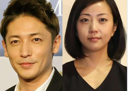 玉木宏と木南晴夏が結婚!結婚記者会見する日程や結婚式場を確認