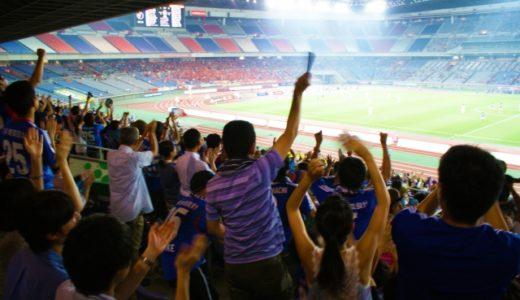 ワールドカップ2018日本戦まったり実況!対コロンビア(前半)アナウンサー、2chより丁寧に!