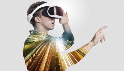 ヘップファイブVR体験「VR ZONE OSAKA」のチケットと混雑予想も