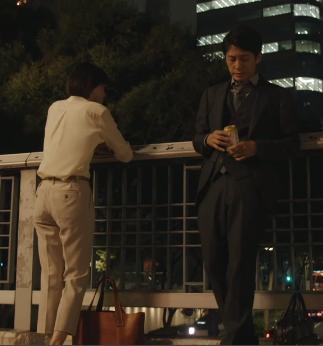 上野樹里 ドラマ グッドドクター