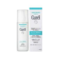 Curel,乾燥肌,油肌